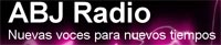 ABJ radio
